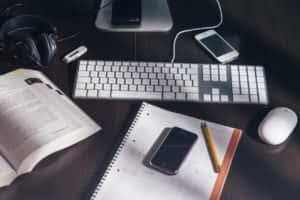 Szkolenie Autocad online