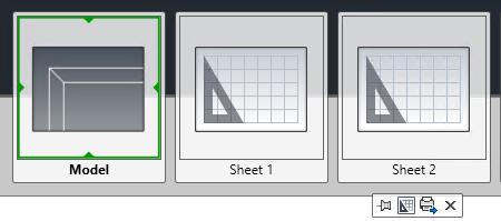 AutoCAD dla architektów