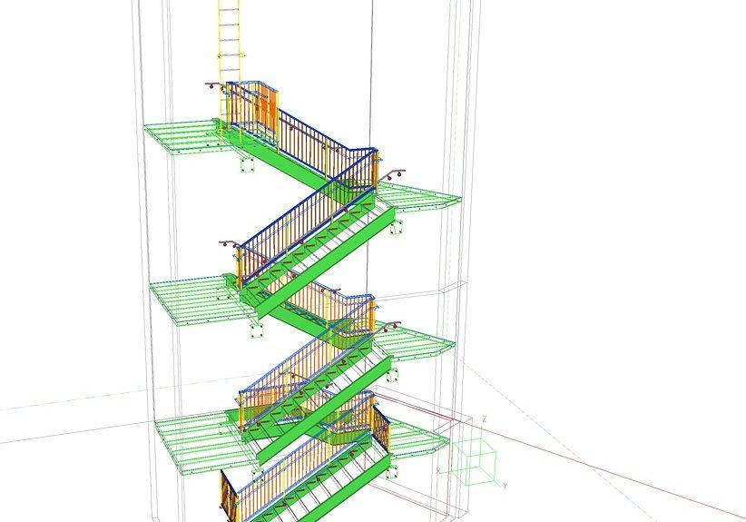 Szkolenie CAD