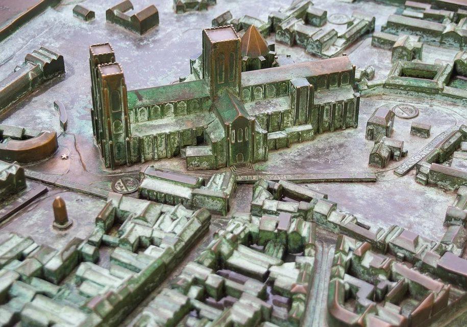 Szkolenie AutoCAD map 3D